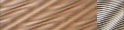 Model WAVE04 cod VX05A