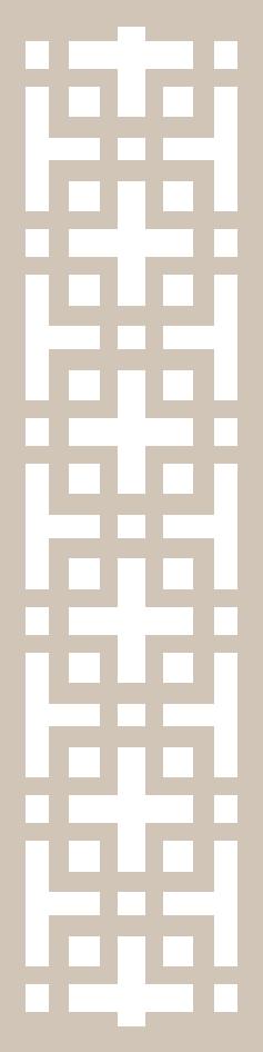 MODEL VD04