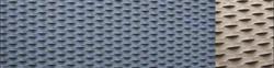 Model SPOT10 cod VX01B