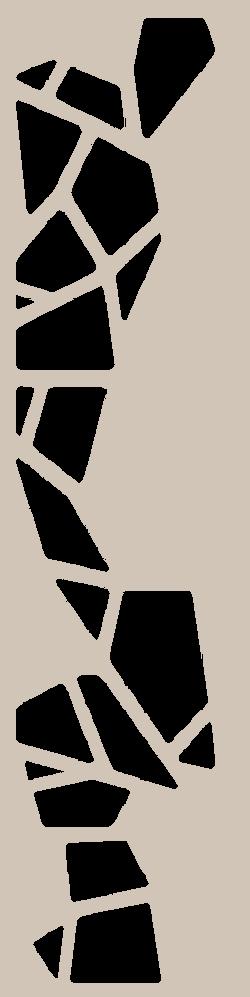 Model VD37