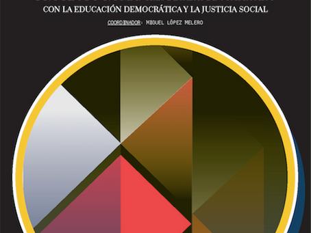 Monográfico Proyecto Roma. Revista Interuniversitaria de Formación del Profesorado (RIFOP)