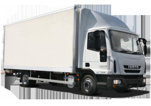 any size vans new era removals