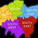 350px-London_plan_sub_regions_(2008).svg