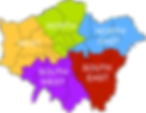 350px-London_plan_sub_regions_(2008).svg