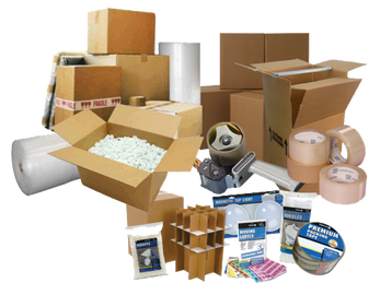 packing unpacking service with all th enecessary material and tools , a team ready to pack all your fragie and non belongings , in boxes , buuble wrap , popcorn ect