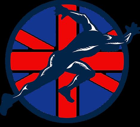 runner-sprinter-start-british-flag-circl