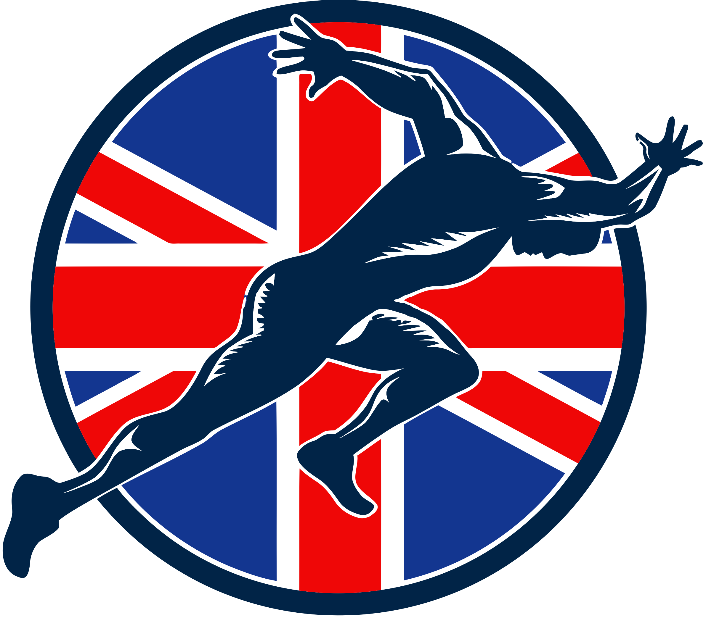 runner-sprinter-start-british-flag-circl