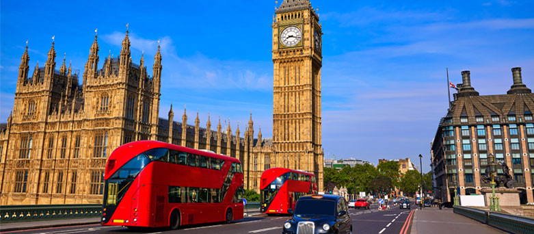 london finest removal company