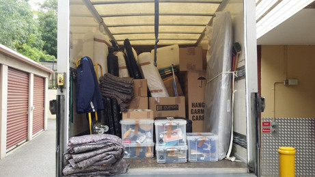 local and small -medius sized jobs carried on our clean and taillift equiped vans, loaded with the maximum care strapped , blanket protected. Fully equiped and strong and fit men carry any task with a smile. any local jobs  big or small , we do it all