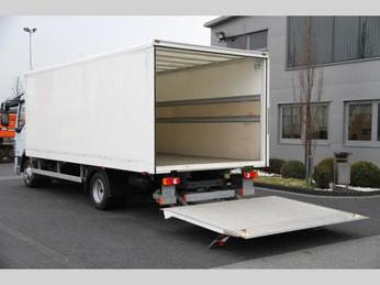 croydon removal company