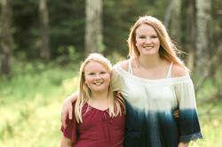 Sorensen_family-31
