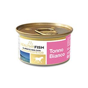 V.B.B Canned food 85g