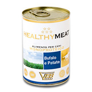 V.B.B Canned food 200g