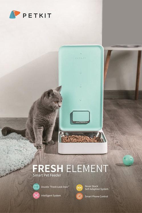 Petkit Fresh Element Feeder