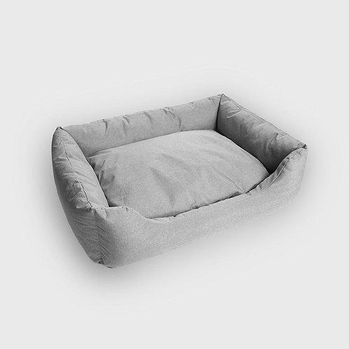 Pidan All Season Bed