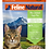 Thumbnail: K9 Freeze Dried Chicken and Lamb Feast Cat Food 320g