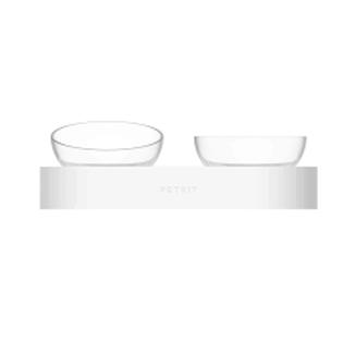 Petkit Nano Bowl