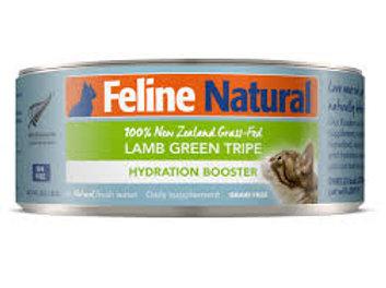 K9 Lamb Green Tripe Hydration Booster