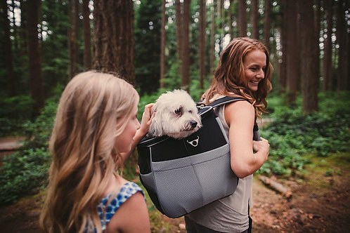 One For Pets EVA Backpack Pet Carrier