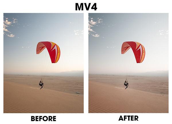 MV4.jpg