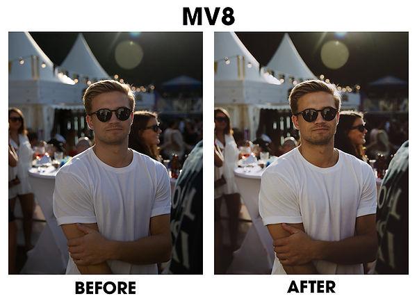 MV8.jpg