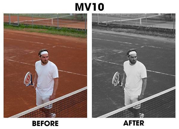 MV10.jpg