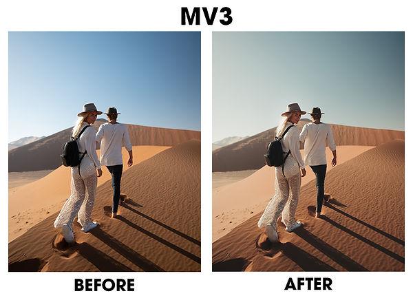 MV3.jpg