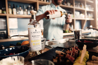 Larsen Factory
