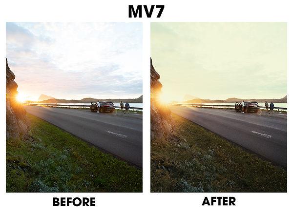 MV7.jpg
