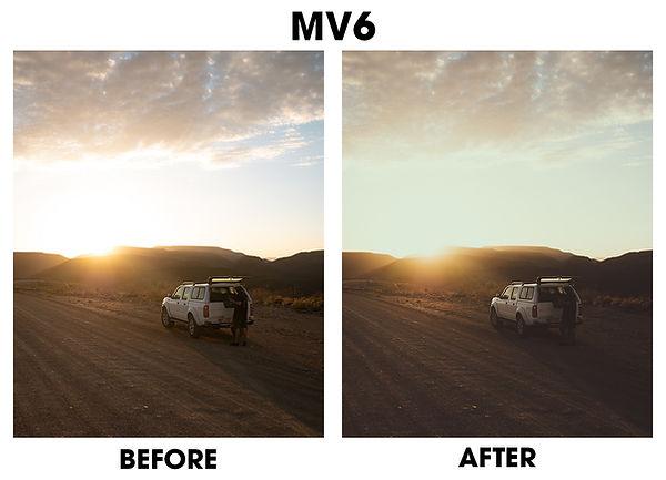 MV6.jpg