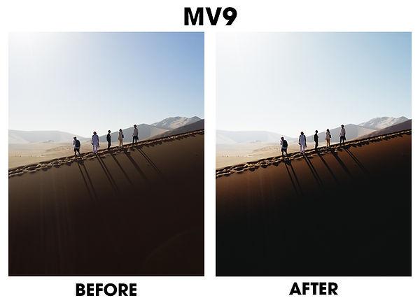 MV9.jpg