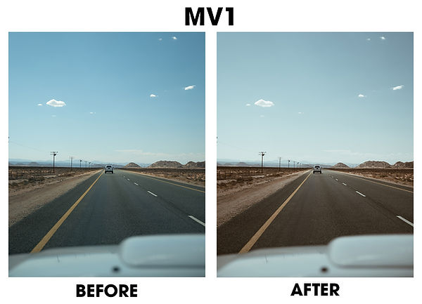 MV1.jpg