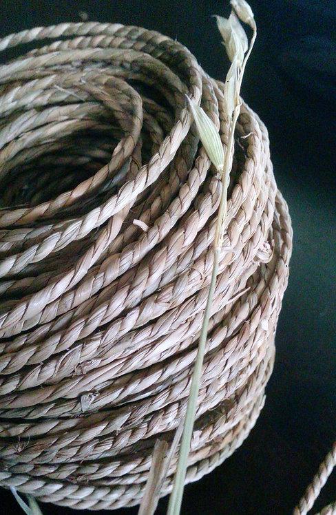 Seagrass Cord x 5m