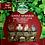 Thumbnail: Oxbow Simple Rewards Peppermint Treats