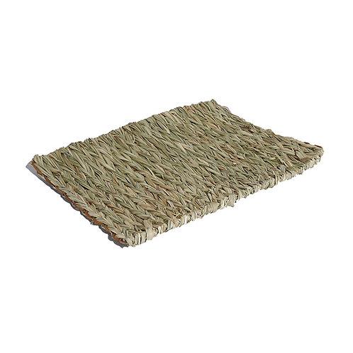 X Large Grass Mat