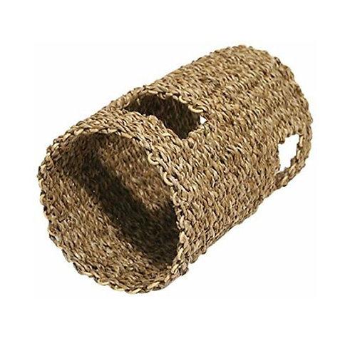 Small Seagrass Tube