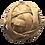 Thumbnail: Water Hyacinth Ball