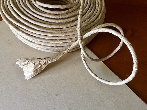 Thick Paper Rope x 3m