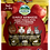 Thumbnail: Oxbow Simple Rewards Apple & Banana Treats