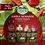 Thumbnail: Oxbow Simple Rewards Veggie Treats