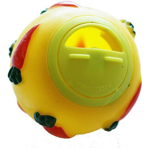 Tumble n Treat Ball