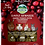Thumbnail: Oxbow Simple Rewards Cranberry Treats