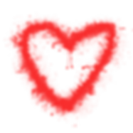 heart-1974079_960_720.png