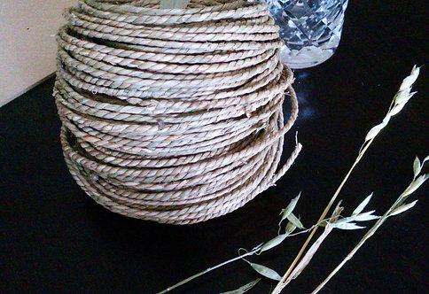 Bulk Seagrass Cord 500g