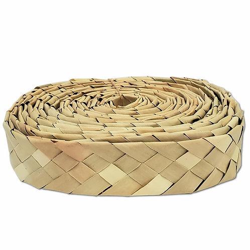 Extra Wide Palm Shredder Roll (9m)