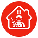app_icon17_05.png
