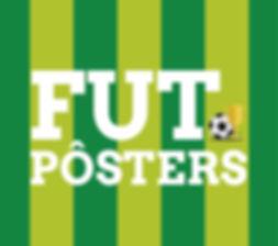 Fut Posters.jpg