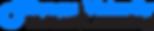 VL-Logo-Blue.png