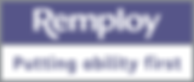 remploy-logo-retina.png