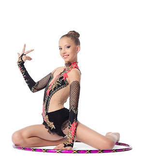 modern_gymnast - kopie.jpg